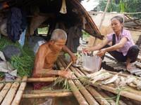 Thanh Hóa: Hơn 8 tấn cá nuôi lồng bè chết trắng