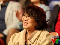 Đạo diễn, NSƯT An Ninh: Luôn tâm niệm làm vì khán giả