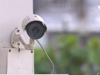 TP.HCM: Camera an ninh giúp phá án nhanh