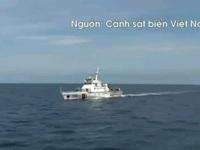 Tìm kiếm máy bay CASA 212 và Su30-MK2: Tiếp tục phát hiện vật thể ở độ sâu 60m