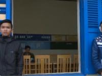 Lâm Đồng: Bắt 2 kẻ đâm chết người vô cớ