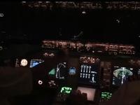 Ẩn họa sau tình trạng chiếu laser vào máy bay tại Nội Bài