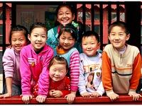 Thế hệ một con của Trung Quốc ngần ngại sinh thêm con