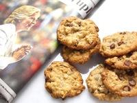 Thú vị cuộc thi nếm bánh trước mỗi kỳ bầu cử Tổng thống Mỹ