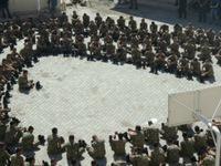Đảo chính tại Thổ Nhĩ Kỳ: Hơn 2.800 sĩ quan và binh sĩ bị bắt giữ