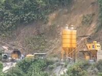 Thu hồi giấy phép của Công ty TNHH vàng Phước Sơn