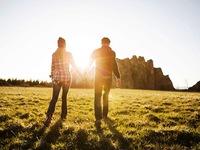 4 dấu hiệu tình yêu đang sai nhịp