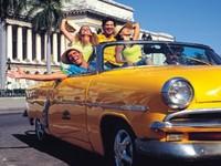 Tại sao bạn nên đến Cuba du lịch?