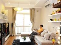 Ghé thăm căn hộ chung cư ngập ánh sáng của ca sĩ Nam Cường