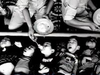 Chất độc da cam - Nỗi đau nối dài qua nhiều thế hệ