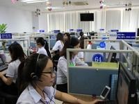 Đà Nẵng: Thí điểm nhắn tin hẹn giờ giao dịch hành chính
