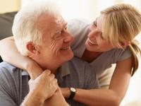 4 điều thầm kín nàng không bao giờ nói với chồng