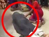 Ấn Độ: Bị sát hại chỉ vì không trả nổi 15 Rupee