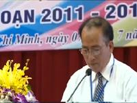 """Ngày dân số Việt Nam 11/7: """"Đầu tư cho trẻ em gái vị thành niên"""""""