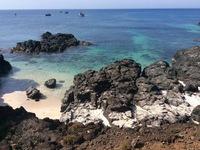 Việt Nam lọt vào Top quốc gia du lịch bụi tuyệt nhất thế