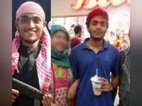 Bangladesh: Con trai một chính trị gia tham gia vụ tấn công ở Dhaka