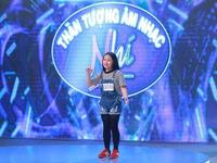 Vietnam Idol Kids 2016: Isaac nổi da gà vì giọng ca Hồ trên núi