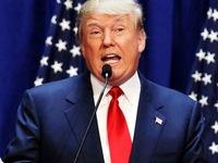 Bầu cử Mỹ 2016: Tỷ phú D.Trump hủy cuộc tuần hành ở Chicago
