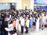 Chỉ còn một ngày duy nhất để đăng ký tham gia Vietnam Idol Kids 2016