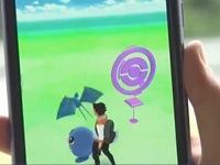 Phát triển du lịch nhờ Pokémon GO