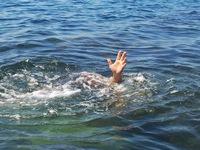 Nghệ An: 3 em nhỏ bị đuối nước thương tâm