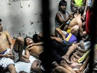 Philippines: Chiến dịch hành quyết của Người trừng phạt và những con số biết nói