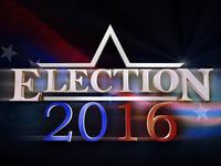 """Bầu cử Tổng thống Mỹ chuẩn bị bước vào """"trận chiến cuối cùng"""""""