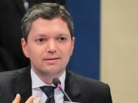 Bộ trưởng Bộ Minh bạch Brazil tuyên bố từ chức