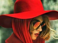 17 trang phục giúp bạn quyến rũ trong nháy mắt