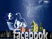Gia tăng nạn lừa đảo qua mạng xã hội