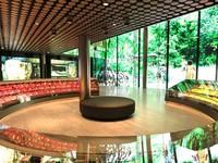 Bảo tàng bóng đá FIFA - Điểm đến cho tín đồ môn thể thao vua