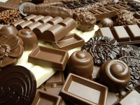 Những thực phẩm bị oan gây tăng cân