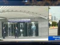 Căng thẳng trên bán đảo Triều Tiên - Chủ đề nóng tại Hội nghị ngoại trưởng G7