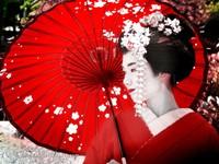 Geisha - Nét văn hóa truyền thống Nhật Bản cần lưu giữ