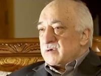 Giáo sĩ Gulen – Nghi can đứng sau vụ đảo chính Thổ Nhĩ Kỳ
