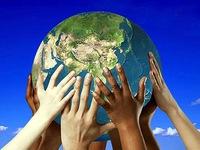 Chiến dịch Giờ Trái đất 2016: Hành động nhỏ, ý nghĩa lớn