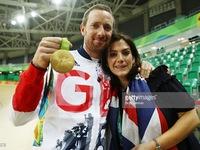 Huy chương vàng Olympic có thật sự là vàng?