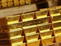Giá vàng thế giới tăng kịch trần, nhiều dự báo trái chiều