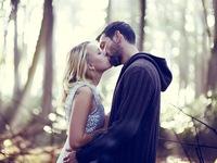 4 dấu hiệu hai bạn là cặp đôi hoàn hảo