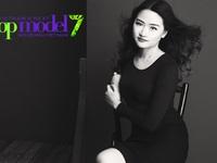 Vietnam's Next Top Model 2016 bất ngờ lộ diện giám khảo mới toanh