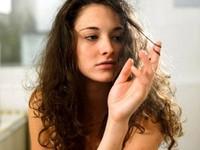 Muốn tóc đẹp nên từ bỏ 3 thói quen sau