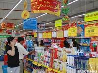 Hội nhập quốc tế - Cơ hội và thách thức đối với hàng hóa Việt Nam