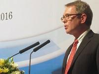 Việt Nam cam kết hội nhập quốc tế khi tham gia TPP