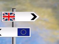 Anh rời khỏi EU - Động đất với kinh tế toàn cầu