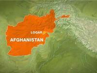 Afghanistan: Taliban tấn công trụ sở tòa án, 30 người thương vong