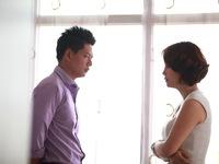 Xem lại trọn bộ phim Những ngọn nến trong đêm 2 trên VTV News