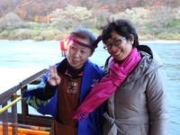ĐD Minh Hà: Sắc màu Nhật Bản sẽ mang đến góc nhìn mới lạ về xứ sở Mặt trời mọc