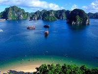 Đoàn Kong: Skull Island tới Hạ Long, quay tại Cống Lá