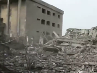 IS tấn công hóa học tại Iraq, 600 người bị thương