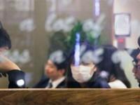 Lạ lùng dịch vụ cho thuê đôi tai tại Nhật Bản